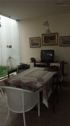 sobrado  residencial à venda, vila madalena, são paulo. - so1046