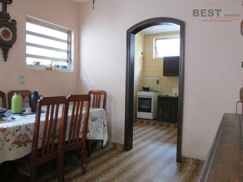 sobrado residencial à venda, vila madalena, são paulo. - so1112