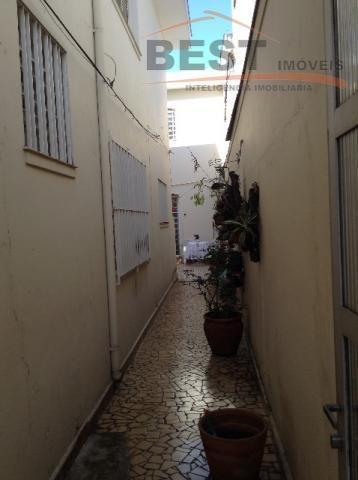 sobrado residencial à venda, vila madalena, são paulo. - so1607