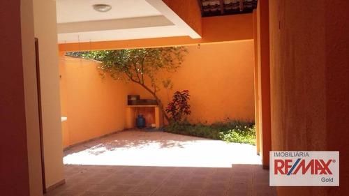 sobrado residencial à venda, vila madalena, são paulo - so6832. - so6832