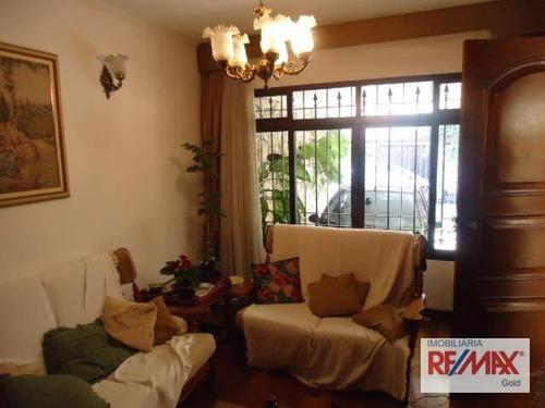 sobrado residencial à venda, vila madalena, são paulo - so7029. - so7029
