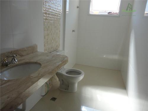 sobrado residencial à venda, vila mangalot, são paulo. - so0075