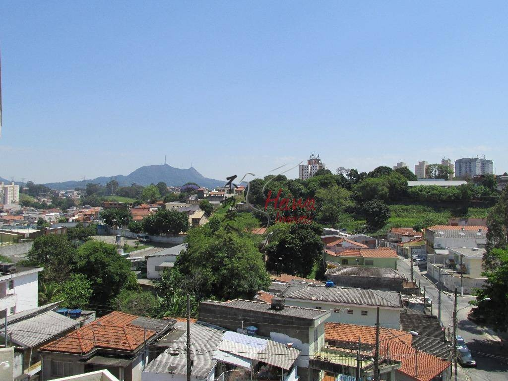 sobrado residencial à venda, vila mangalot, são paulo. - so0175
