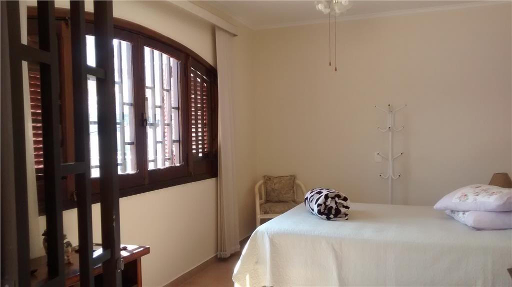 sobrado residencial à venda, vila mangalot, são paulo. - so1556