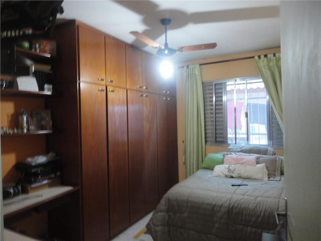 sobrado  residencial à venda, vila mangalot, são paulo. - so1745