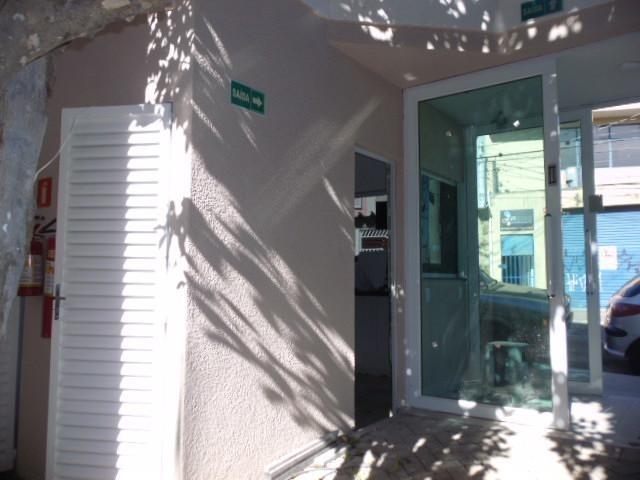 sobrado residencial à venda, vila mangalot, são paulo. - so2253