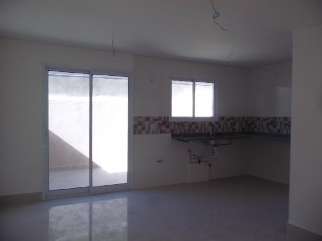 sobrado residencial à venda, vila mangalot, são paulo. - so2278
