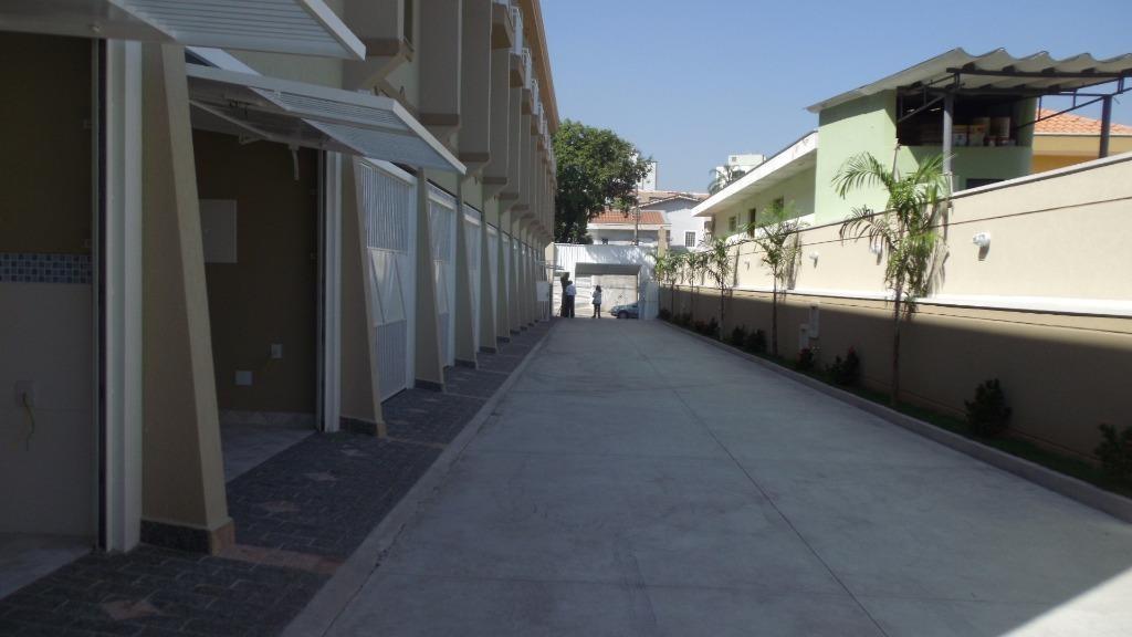 sobrado  residencial à venda, vila mangalot, são paulo. - so2804