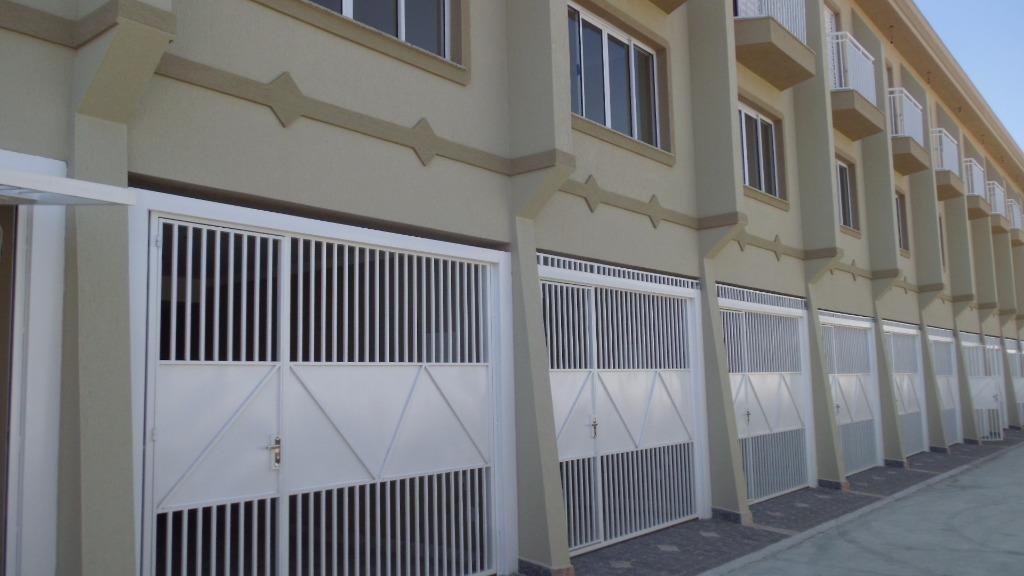 sobrado  residencial à venda, vila mangalot, são paulo. - so2805