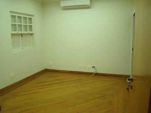 sobrado  residencial à venda, vila mariana, são paulo. - codigo: so0102 - so0102
