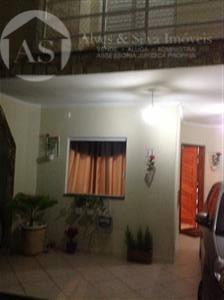 sobrado  residencial à venda, vila marieta, são paulo. - codigo: so0448 - so0448