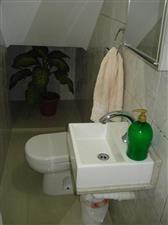 sobrado  residencial à venda, vila marieta, são paulo. - codigo: so0559 - so0559