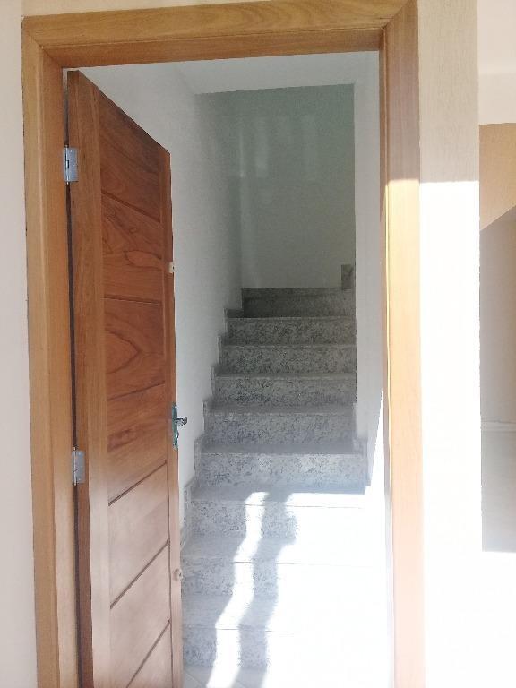 sobrado residencial à venda, vila marina, santo andré - so0136. - so0136