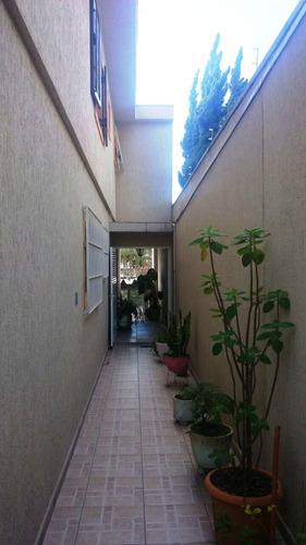 sobrado residencial à venda, vila marlene, são bernardo do campo - so20229. - so20229