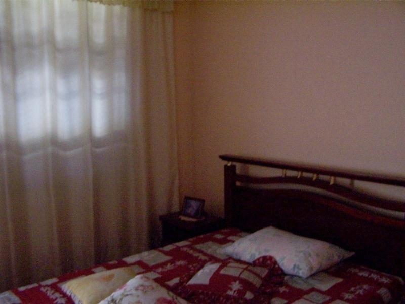 sobrado residencial à venda, vila matias, santos - bs imóveis - código: so0003