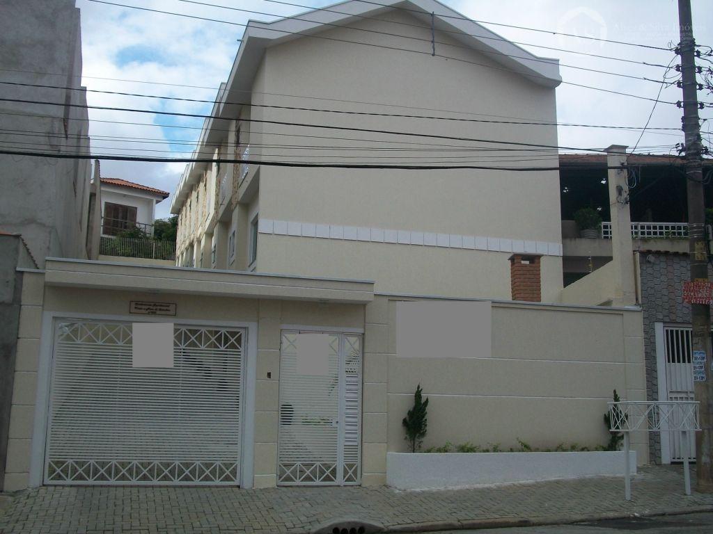 sobrado  residencial à venda, vila matilde, são paulo. - codigo: so0152 - so0152