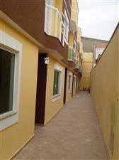 sobrado  residencial à venda, vila matilde, são paulo. - codigo: so0576 - so0576
