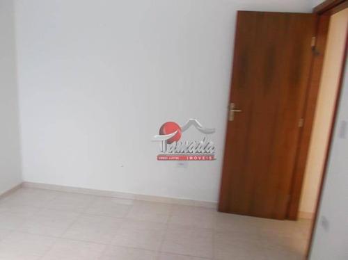 sobrado residencial à venda, vila matilde, são paulo - so0450. - so0450