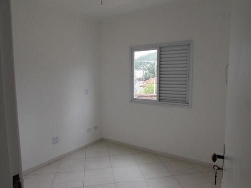 sobrado residencial à venda, vila matilde, são paulo. - so13922
