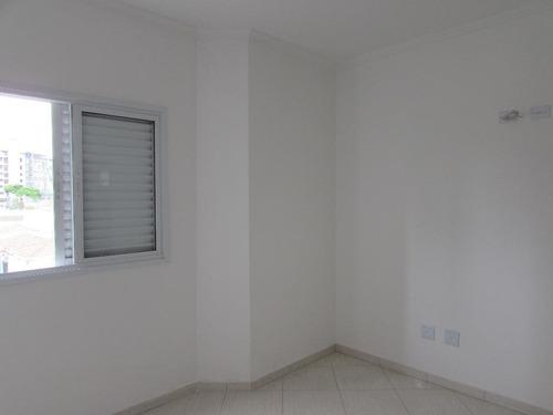 sobrado residencial à venda, vila matilde, são paulo - so13924. - so13924