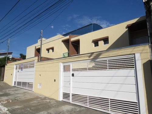 sobrado residencial à venda, vila matilde, são paulo - so14119. - so14119