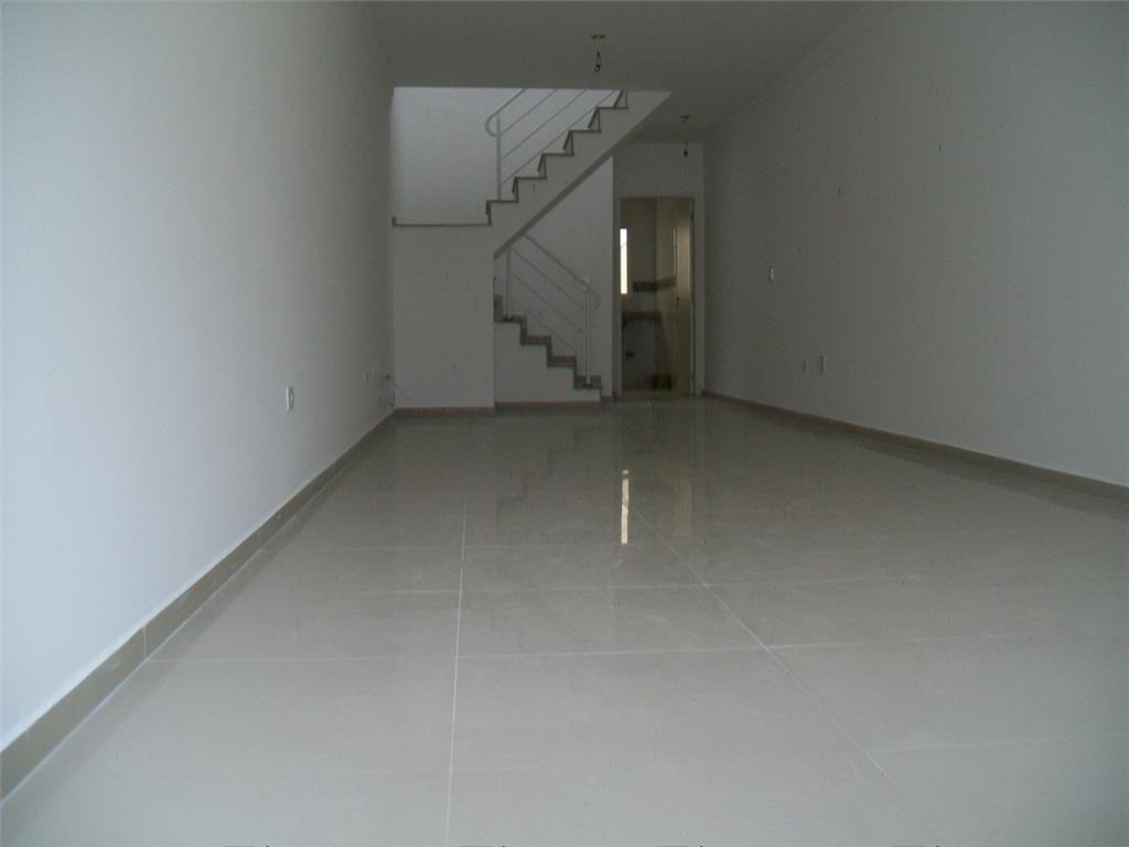 sobrado residencial à venda, vila matilde, são paulo - so3240. - so3240