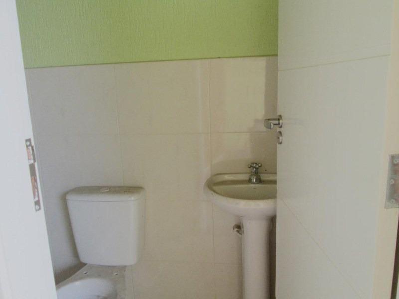 sobrado residencial à venda, vila mazzei, são paulo. - so0091 - 33599492