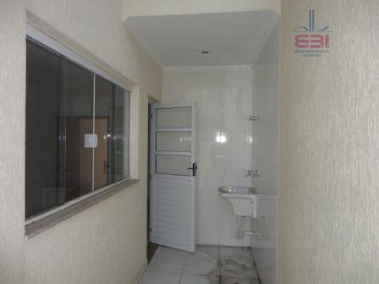 sobrado  residencial à venda, vila mazzei, são paulo. - so0103
