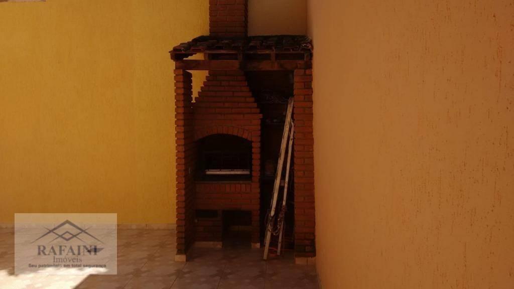 sobrado residencial à venda, vila mazzei, são paulo. - so0156