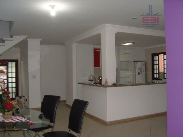 sobrado  residencial à venda, vila mazzei, são paulo. - so0174