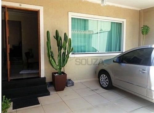 sobrado residencial à venda, vila mazzei, são paulo. - so0175