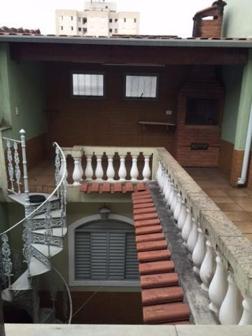 sobrado residencial à venda, vila mazzei, são paulo. - so0232