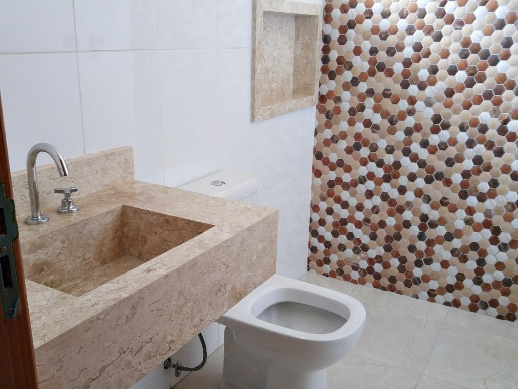 sobrado residencial à venda, vila mazzei, são paulo. - so0433