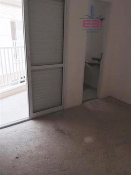 sobrado residencial à venda, vila mazzei, são paulo. - so0527