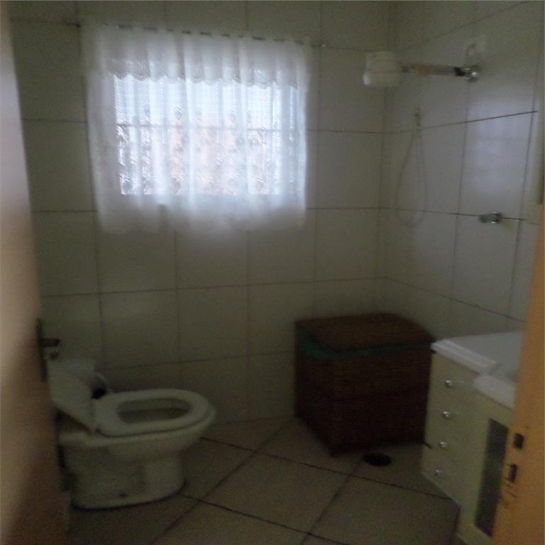 sobrado residencial à venda, vila metalúrgica, santo andré - so0452. - so0452