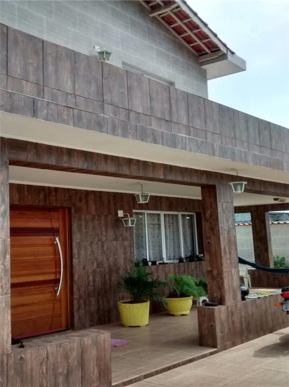 sobrado residencial à venda, vila mirim, praia grande - so0078. - so0078