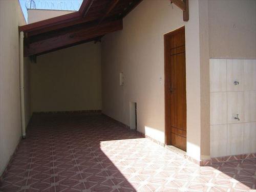 sobrado residencial à venda, vila mirim, praia grande - so0360. - codigo: ca1722 - ca1722