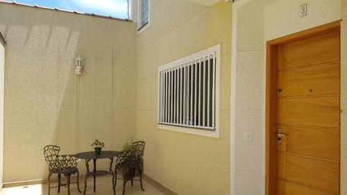 sobrado residencial à venda, vila moinho velho, são paulo - so0279. - so0279