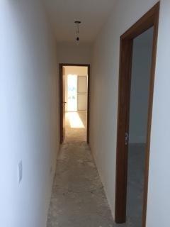 sobrado residencial à venda, vila moinho velho, são paulo - so0326. - so0326