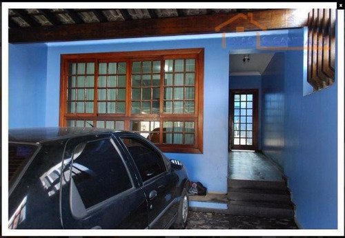 sobrado residencial à venda, vila moraes, são paulo - so0171. - so0171