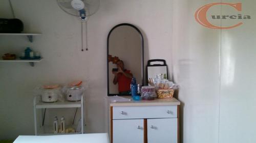 sobrado residencial à venda, vila moraes, são paulo - so0202. - so0202