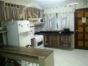 sobrado  residencial à venda, vila nhocune, são paulo. - codigo: so0508 - so0508