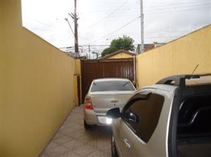 sobrado residencial à venda, vila nhocune, são paulo. - codigo: so0601 - so0601