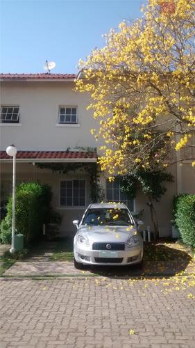 sobrado  residencial à venda, vila nostra, cotia. - so2950