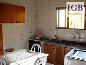 sobrado residencial à venda, vila nova cachoeirinha, são paulo. - so0190