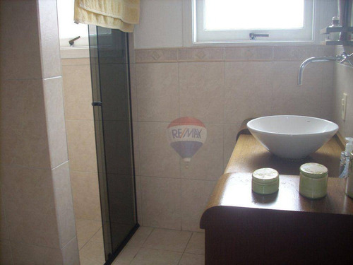 sobrado residencial à venda, vila nova caledônia, são paulo - so0032. - so0032