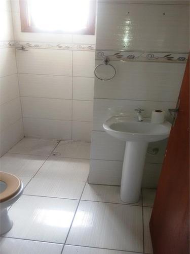 sobrado residencial à venda, vila nova curuçá, são paulo. - so8136