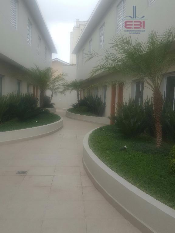 sobrado residencial à venda, vila nova mazzei, são paulo. - so0745