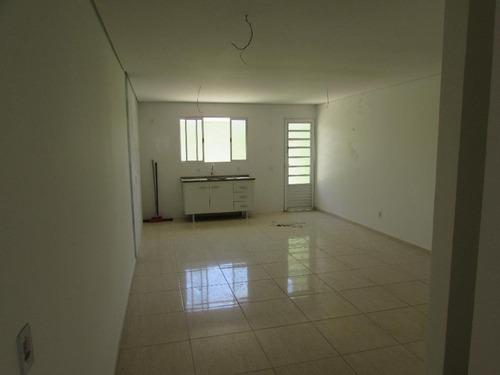 sobrado residencial à venda, vila olinda, são paulo. - so0428