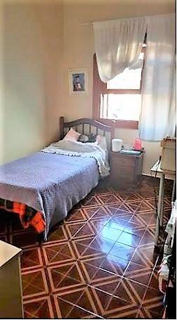 sobrado residencial à venda, vila oratório, são paulo. - so1297